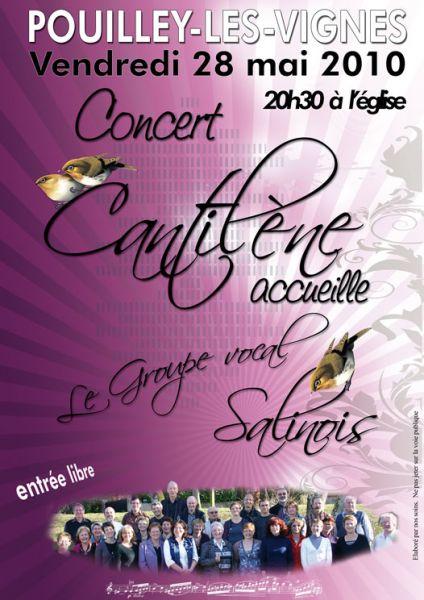 concert affichemai2010